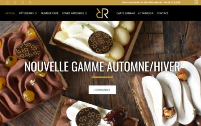 Raphaël remond