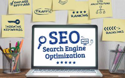 Comment optimiser votre site web ?